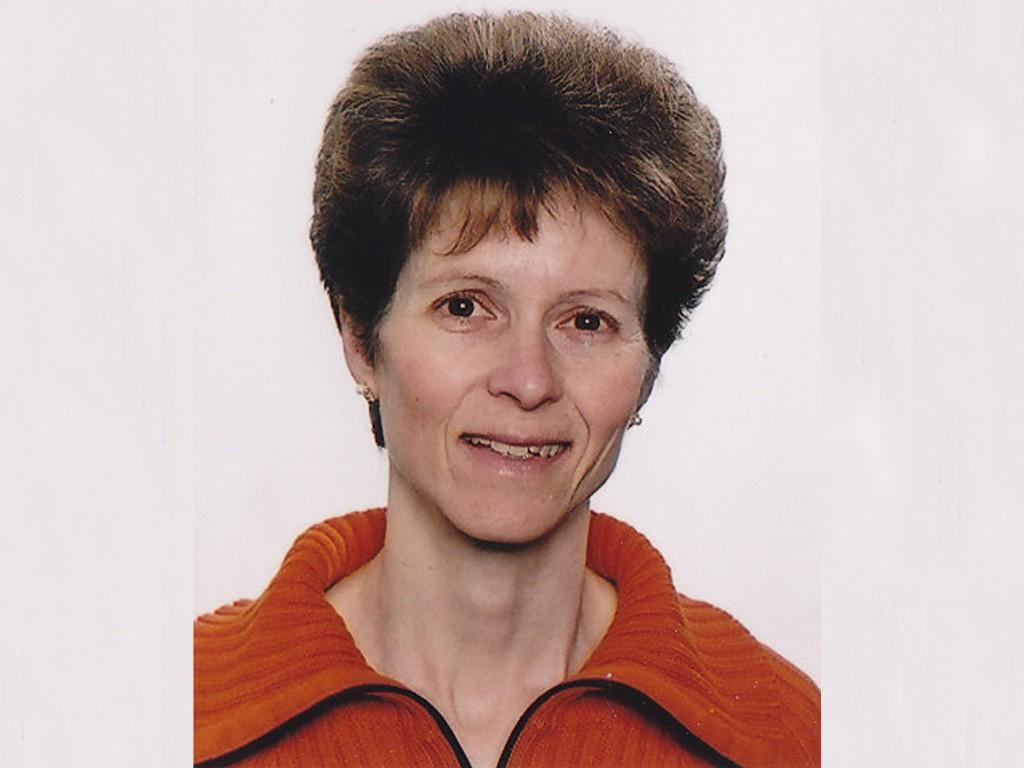 Bernadette Camathias